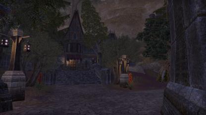 tavern (1)