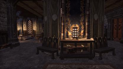 tavern (6)
