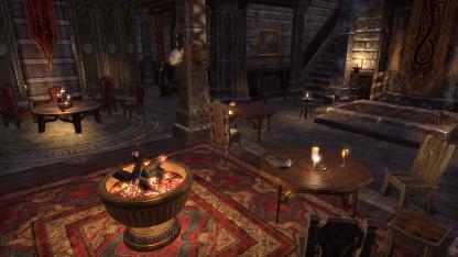 tavern (7)