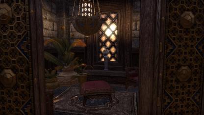 tavern (9)