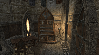 high elf inn room (1)