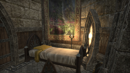 high elf inn room (2)
