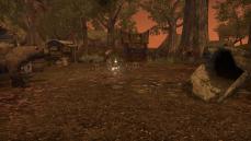 hunter's glade (6)