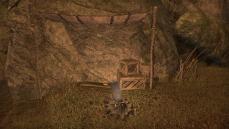 hunter's glade (7)